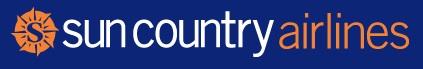 Sun Country logo-2