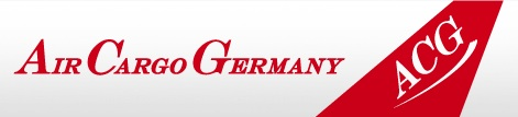 Air Cargo Germany logo-1