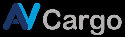AV Cargo logo