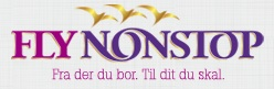 FlyNonstop logo