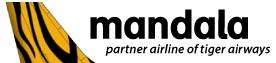 Mandala logo-2