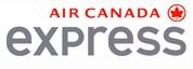 Air Canada Express logo-2