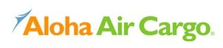 Aloha Air Cargo logo copy