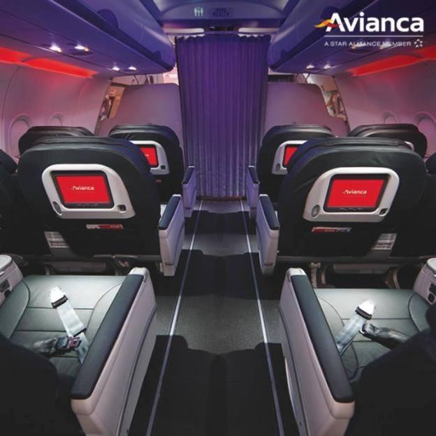 Avianca (2013) cabin (Avianca)(LR)