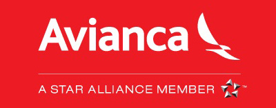 Avianca (2013) logo