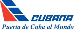 Cubana logo (large)