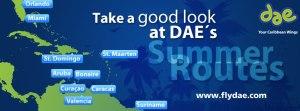 DAE 5:2013 Route Map (DAE)(LR)