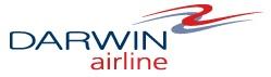 Darwin logo-1