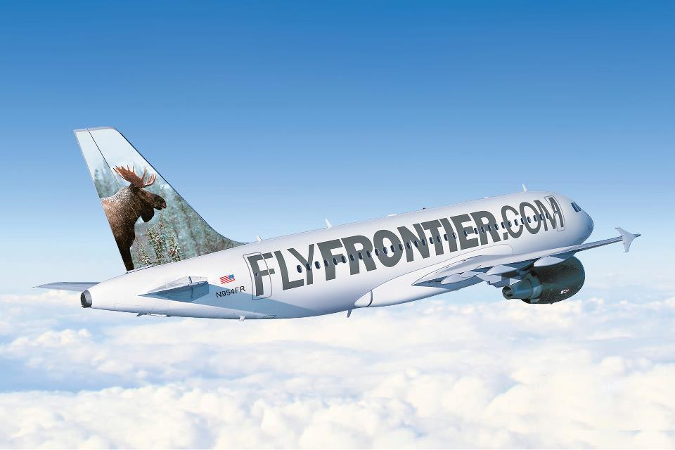 World Airline News Aircraft Stock Images And Color Photos | Autos