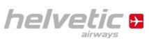 Helvetic logo