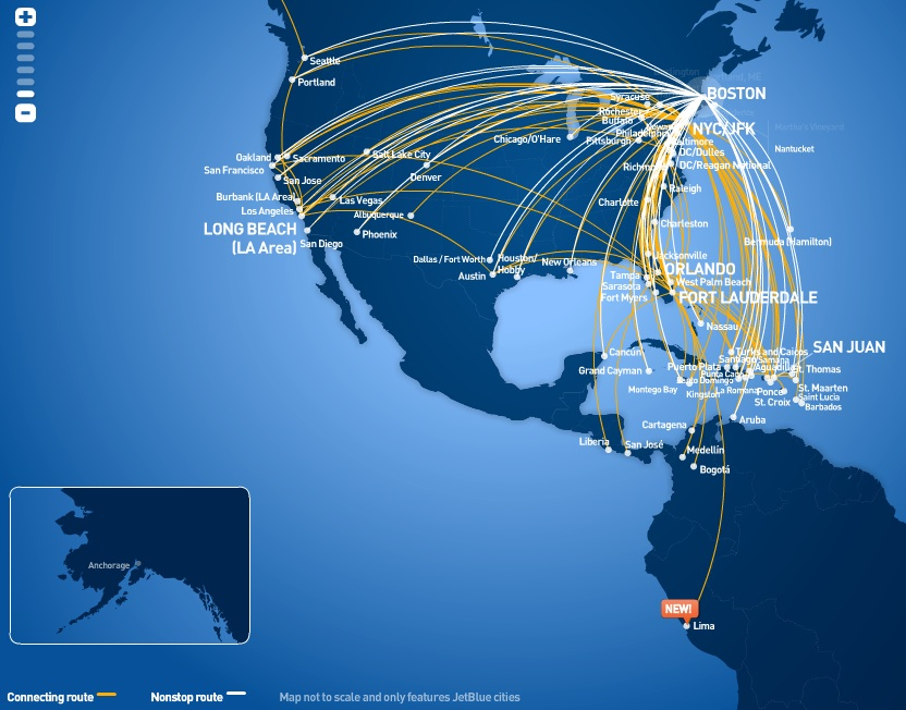 philadelphia international airport | World Airline News on hainan airlines route map, vanguard airlines route map, southwest airlines route map, sun country route map, united airlines route map, qantas airlines route map, frontier airlines route map, british airways route map, american airlines route map, hawaiian airlines route map, airtran route map, air india route map, skywest airlines route map, delta route map, air berlin route map, jetblue route map, iberia route map, alaska airlines service map, allegiant airlines route map,