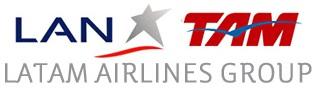 latam airlines logo - photo #22