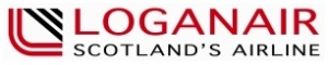 Loganair logo-1
