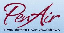 PenAir logo-3
