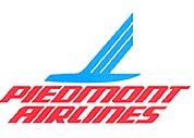 Piedmont (2nd) logo
