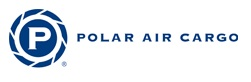 Polar Air Cargo logo