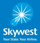 Skywest (Australia) logo (large)(HR)