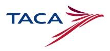 TACA logo-1