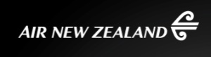 Air New Zealand 2012 logo