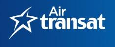 Air Transat logo-1