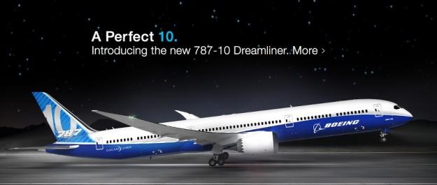 Boeing 787-10 Ad (Boeing)(LR)