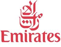 Emirates logo-1