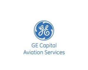 GECAS logo-1