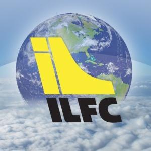 ILFC logo