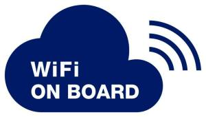 KLM WiFi logo (large)