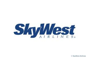 SkyWest logo-3