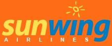 Sunwing logo-1