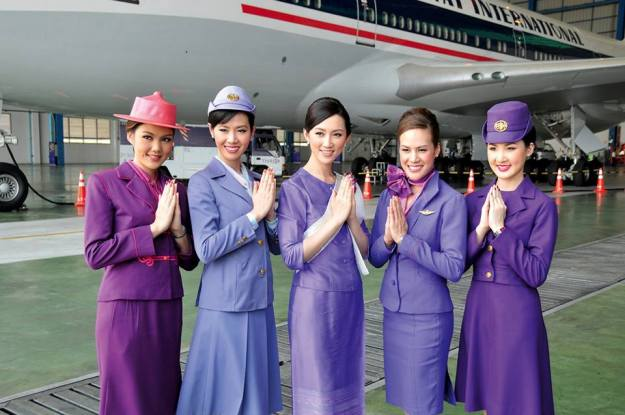 Thai FA Uniforms (Thai)(LR)