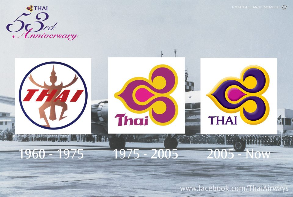 thai orchids world airline news