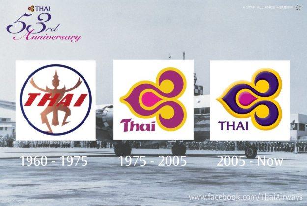 Thai logos (Thai)(HR)