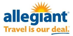 Allegiant logo-1 (large)