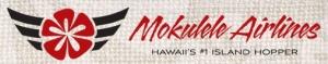 Mokulele logo-1