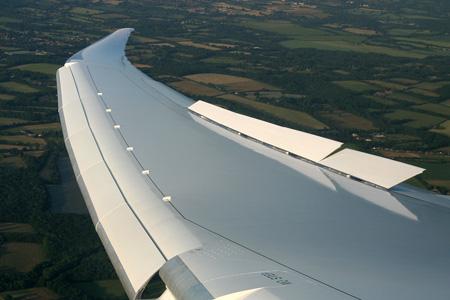 Norwegian.com 787-8 EI-LNA (02-Sonja Henie)(Wing)(AHE)(LRW)