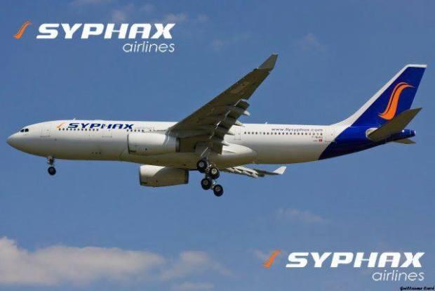 Syphax A330-200 TS-IRA (12)(Apr)(Syphax)(LR)
