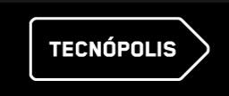 Tecnopolis logo