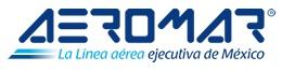Aeromar (Mexico) logo-1