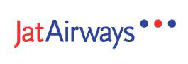 Jat Airways logo-1