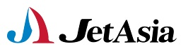 Jet Asia Airways logo
