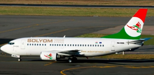 Solyom Hungarian 737-500 HA-SHA (13)(Solyom)(LR)