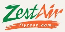 Zest Air logo-3