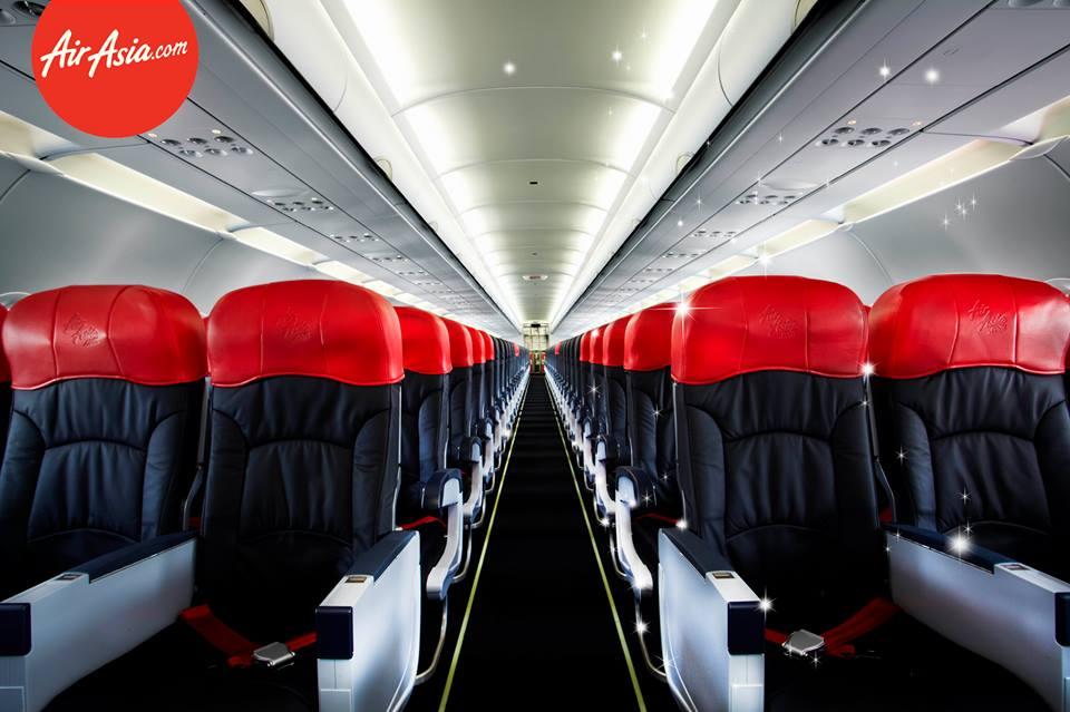 Hawaii News Now >> AirAsia (Malaysia) | World Airline News