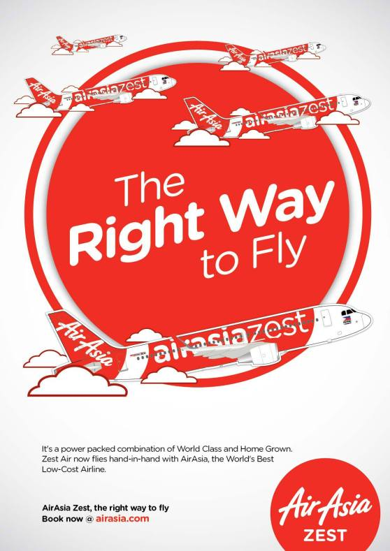 strategic analysis of air asia the best low cost carrier airlines in the world In order to maintain its brand which is famous with low cost carrier and to be 05/06/2012 an analysis: air asia's business strategic management airasia.