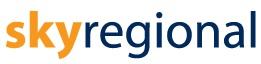 Sky Regional logo