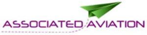 Associated Aviation logo