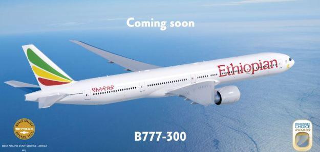 Ethiopian 777-300ER (03)(Flt)Ethiopian)(LR)