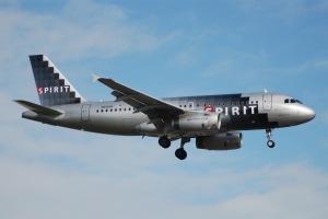 Spirit A319-100 N516NK (04-blk)(Apr) FLL (BD)(46)